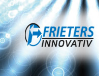 Frieters Innovativ